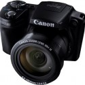Canon SX530 PowerShot Wi-Fi-Enabled