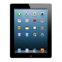 Apple® — iPad®  Air 16GB with Wi-Fi