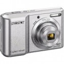Sony W810 Compact Cyber-shot Camera