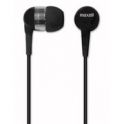 Maxell In-Ear Bud with Microphone & Remote